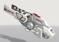 Winston Skin Justice Away Weapon 1.png