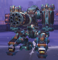 Bastion Skin Gearbot Weapon 1.png