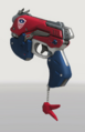 D.Va Skin Justice Weapon 1.png