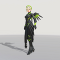 Mercy Skin Outlaws.png
