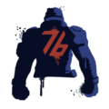 Spray Soldier 76 76.png
