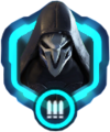 Hero Icon Reaper.png