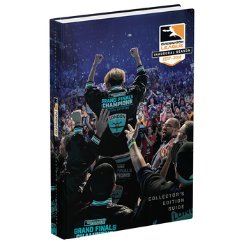 Overwatch League Book.png