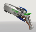 Reaper Skin Titans Away Weapon 1.png
