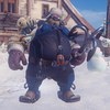 Roadhog Skin Ice Fisherman.png
