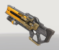 S76 Skin Hunters Weapon 1.png