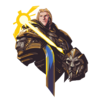 Spray Anduin.png