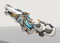 Zarya Skin Spitfire Away Weapon 1.png