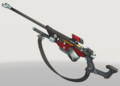Ana Skin Defiant Weapon 1.png