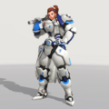 Brigitte Skin Fuel Away.png
