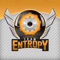 EntropyLogo.png