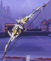 Hanzo Skin Okami Weapon 1.png