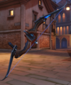 Hanzo Skin Scion Weapon 1.png