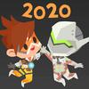 La voie des pros 2020.png