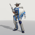 McCree Skin Fuel Away.png