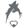 Spray Hanzo Icon.png