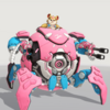 Wrecking Ball Skin Spark.png