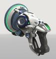 Lúcio Skin Fuel Away Weapon 1.png