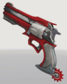 McCree Skin Reign Weapon 1.png