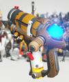 Mei Skin Beekeeper Weapon 1.png