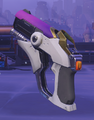 Mercy Skin Orchid Weapon 2.png