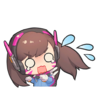 Spray D.Va Astonished.png