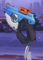 Summer2016 Tracer Skin Sprinter Weapon 1.png