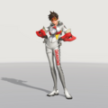Tracer Skin Dragons Away.png