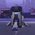 S76 Skin Classic Weapon 2.png