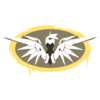 Spray Mercy Emblem.png