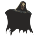 Spray Reaper Cloaked.png