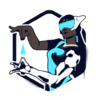 Spray Symmetra Builder.png