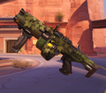 Baptiste Skin Camouflage Weapon 1.png