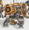 Bastion Skin Dune Buggy Weapon 1.png