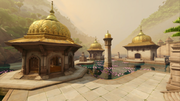 Blizzconline india 01.png