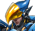 Icon-portrait.2aGDMa742.png