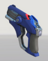 Mercy Skin Excelsior Weapon 2.png