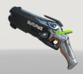 Reaper Skin Outlaws Weapon 1.png