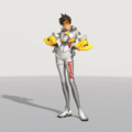 Tracer Skin Mayhem Away.png