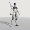 Genji Skin Charge Away.png
