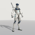 Genji Skin Charge Away.png