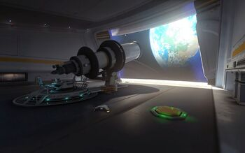 Horizon Lunar Colony2.jpg