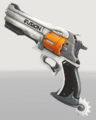 McCree Skin Fusion Away Weapon 1.png