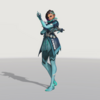 Sombra Skin Charge.png