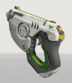 Tracer Skin Valiant Away Weapon 1.png