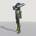 Widowmaker Skin Outlaws.png