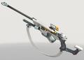 Ana Skin Hunters Away Weapon 1.png