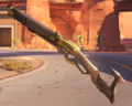 Ashe Skin Classic Weapon 1.png