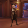 Ashe VP Lighting the Fuse.png