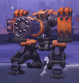 Bastion Skin Omnic Crisis Weapon 1.png